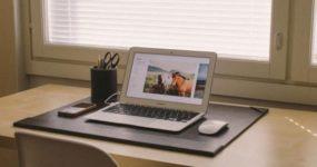 Berufs-/Betriebshaftpflicht-Versicherung