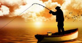 Boots- / Yacht-Versicherung