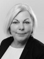 Chrisitiane Ohlsen-Kessler