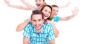 Riester-Renten-Versicherung