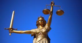 Rechtsschutz-Versicherung Gewerbe