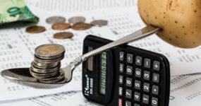 Rürup-Renten-Versicherung