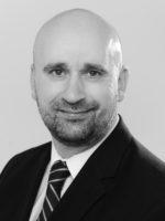 Stefan Peretzke