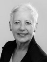 Christine Behnke neu
