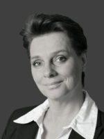 Regina Gellner